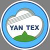 logo_100_YangiyolTekstil
