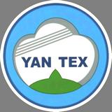 logo_border_160